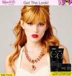 bella-thorne-beauty-red-lips-lead